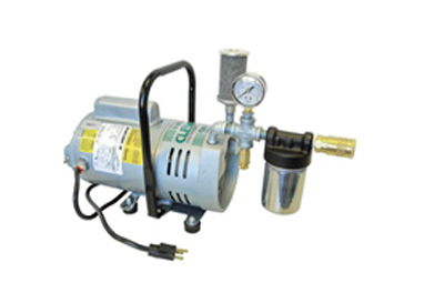 Air Pumps and Purifiers Store in Southeast Michigan - 11