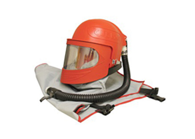Safety Equipment for Construction Industry in Southeast Michigan - 23