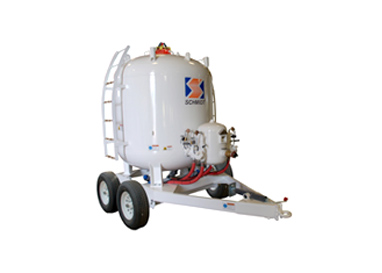 Abrasive Blasting Machines Store in Southeast Michigan - 27