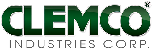 Abrasive Blast Helmets Supplier Southeast Michigan - Clemco_Industries_160