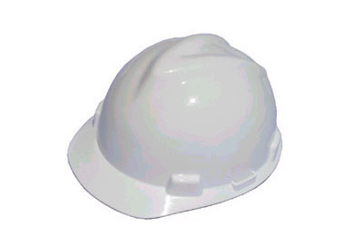 Concrete Safety Equipment & Supplies in Metro Detroit Michigan - hrad-hats