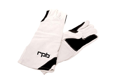 Abrasive Blast Suits & Gloves in Southeast Michigan - rpb-gloves