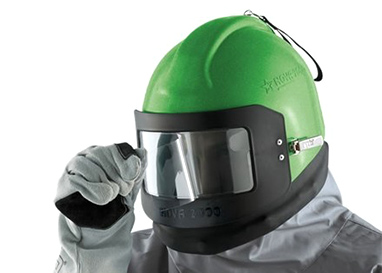 Safety Equipment for Construction Industry in Southeast Michigan - rpb-nova-3000
